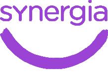 Synergia Terapias